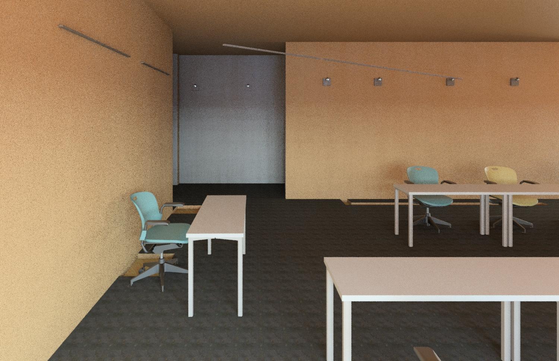 Project3_Mt.Rainer_Artist_Studio3D_View_2_Artist_Studio_Second_Floor_Gallery_Entrance.jpg