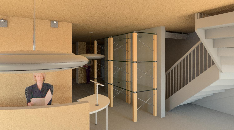 Project3_Mt.Rainer_Artist_StudioView9Artist_Studio_3D_Display_Wall_First.jpg
