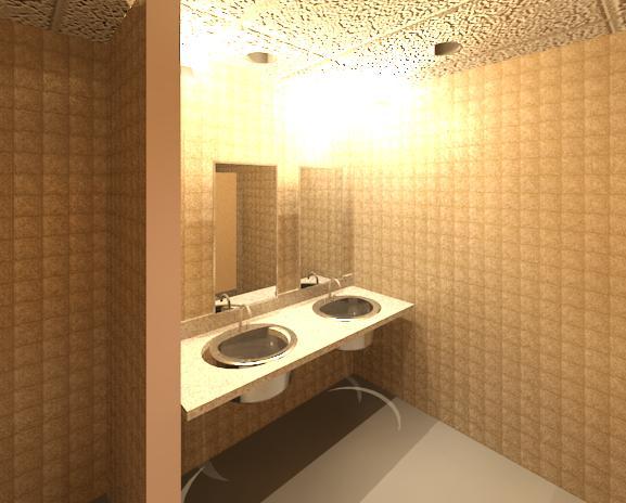 3D Restroom Renderings 13 (Sahara Blue Silestone) - Copy.jpg
