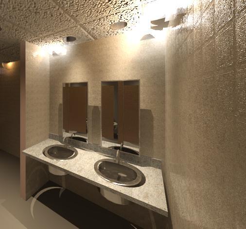 3D Restroom Renderings 14 (Blue Behia Granite) - Copy.jpg