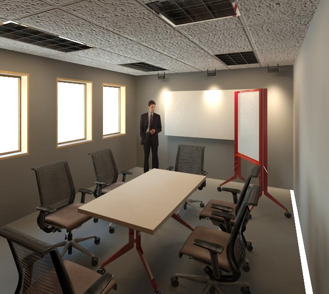 3D View Conference Room 1.jpg