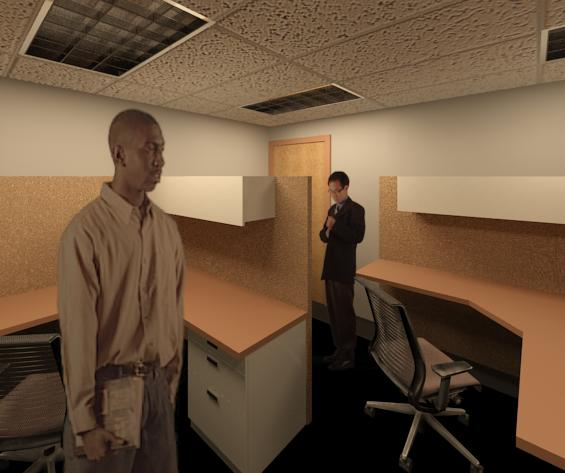 3D View Executive Offices(RCDC Business Center)1.jpg