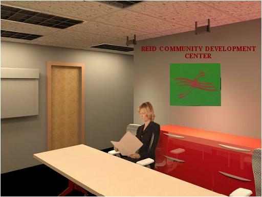 3D View Reception (eve)2.jpg