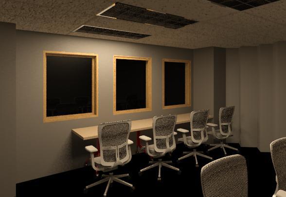 3D View Incubator-eve 1.jpg