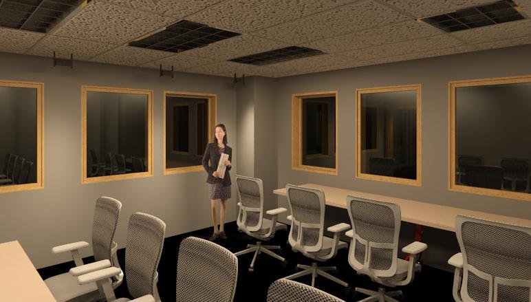 3D View Workforce Center eve 1.jpg