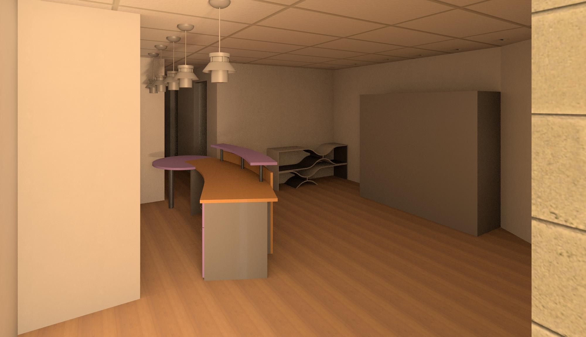 Project1_Birkum_Hot_Yoga_Hyattsville.rvt_2013-Mar-25_09-18-53PM-000_3D_View_1_Yoga_Studio_Second_Floor_Retail_Space_View_1.jpg