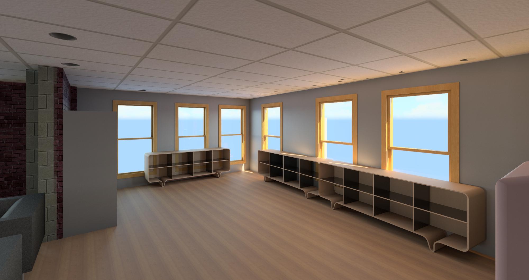 Project1_Birkum_Hot_Yoga_Hyattsville.rvt_2013-Mar-25_09-22-34PM-000_3D_View_1_Yoga_Studio_Second_Floor_Children's_Play_Room_View_1.jpg