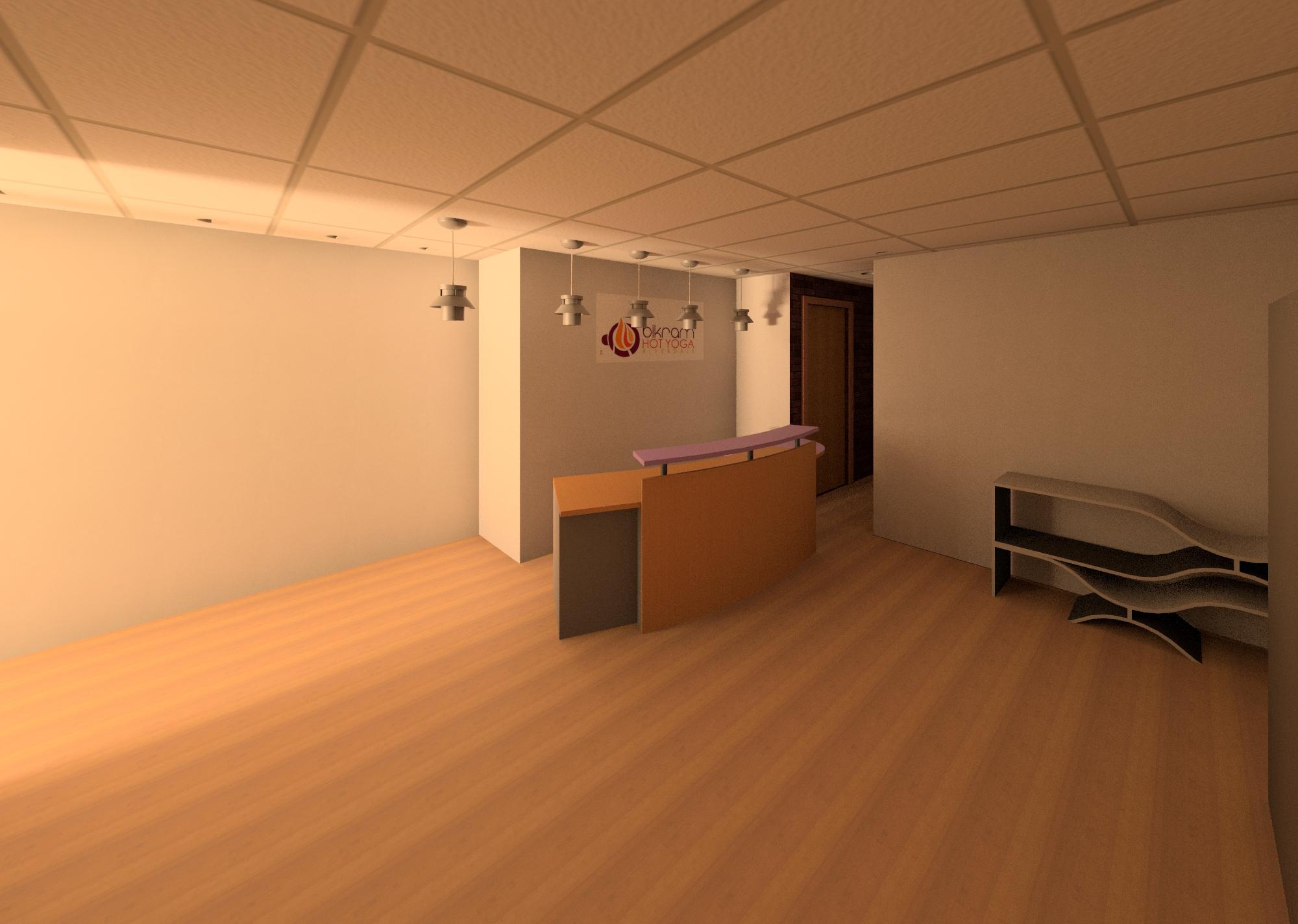 Project1_Birkum_Hot_Yoga_Hyattsville.rvt_2013-Mar-29_02-06-44PM-000_3D_View_1__Yoga_Studio_Second_Floor_Reception_View_1.jpg