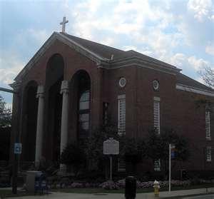 Alfred Street Baptist Church 1.jpg