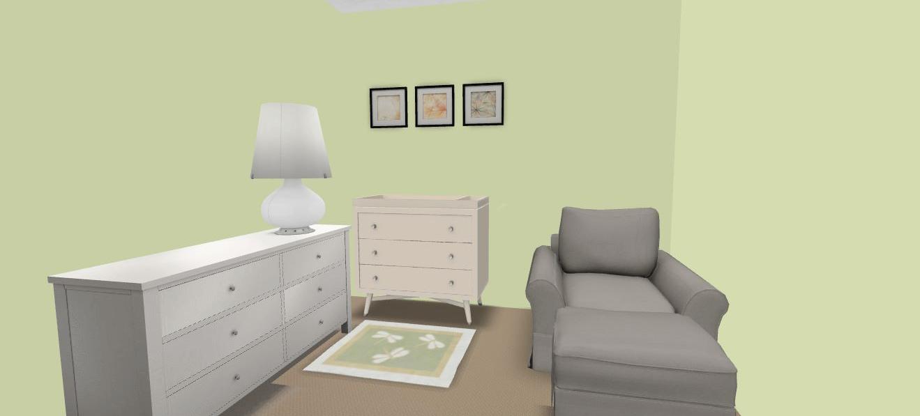 Model Lactation Room 1.png