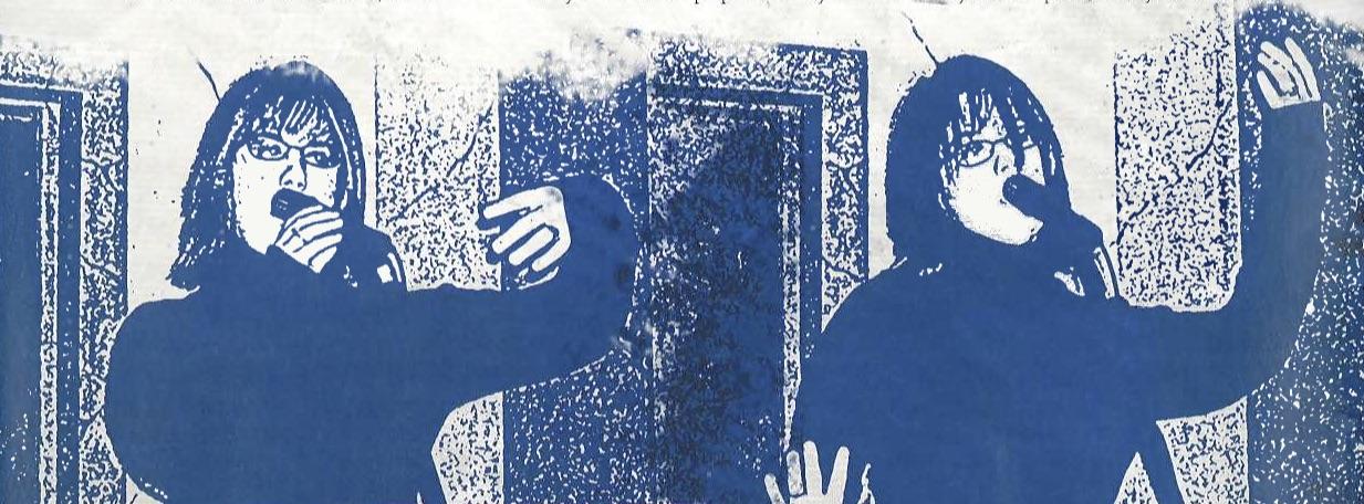 Jeanette Beebe Slammed Imagine Johns Hopkins Illustration.jpg