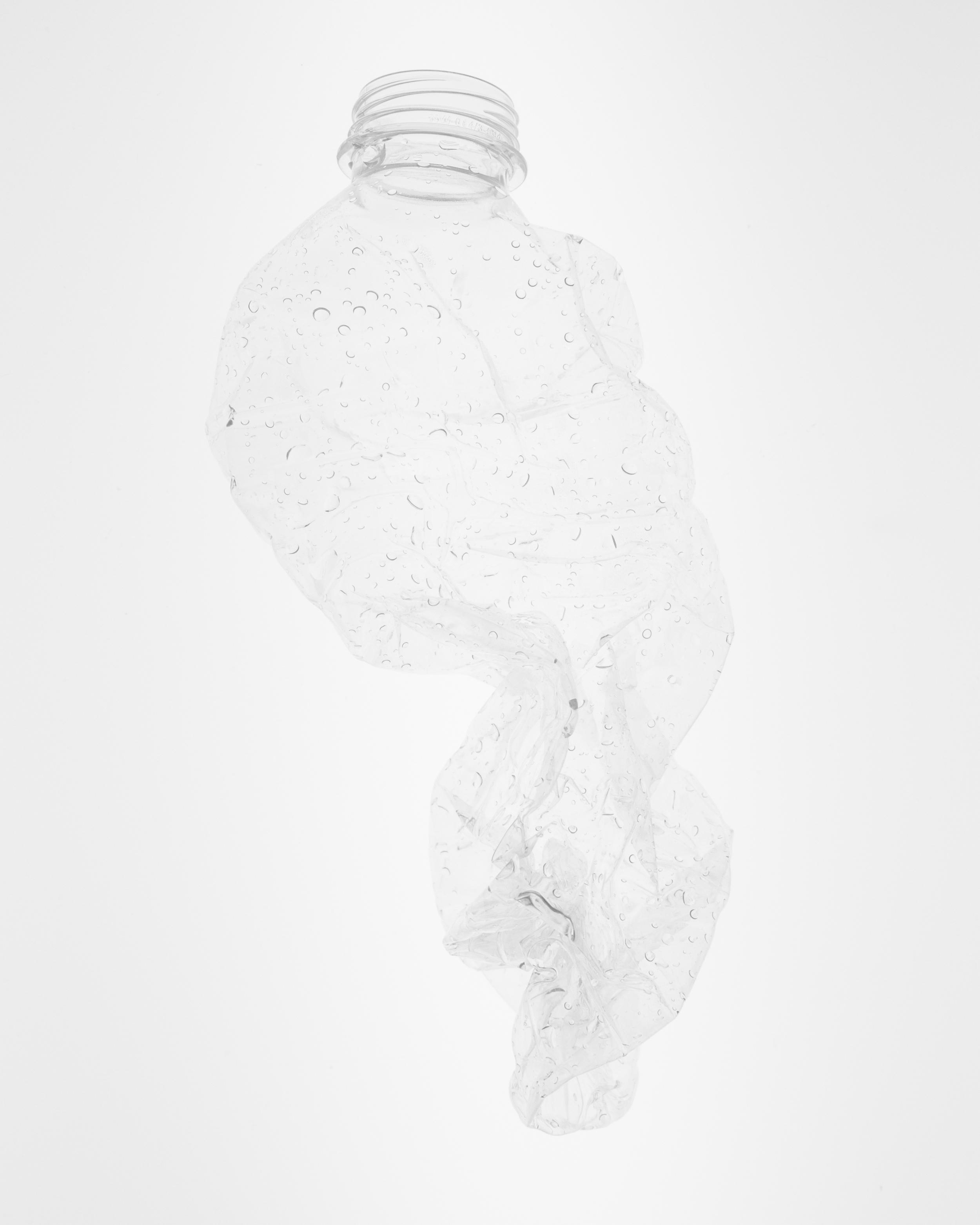 Bottle No.28, 10x8, Inkjet Print, 2014