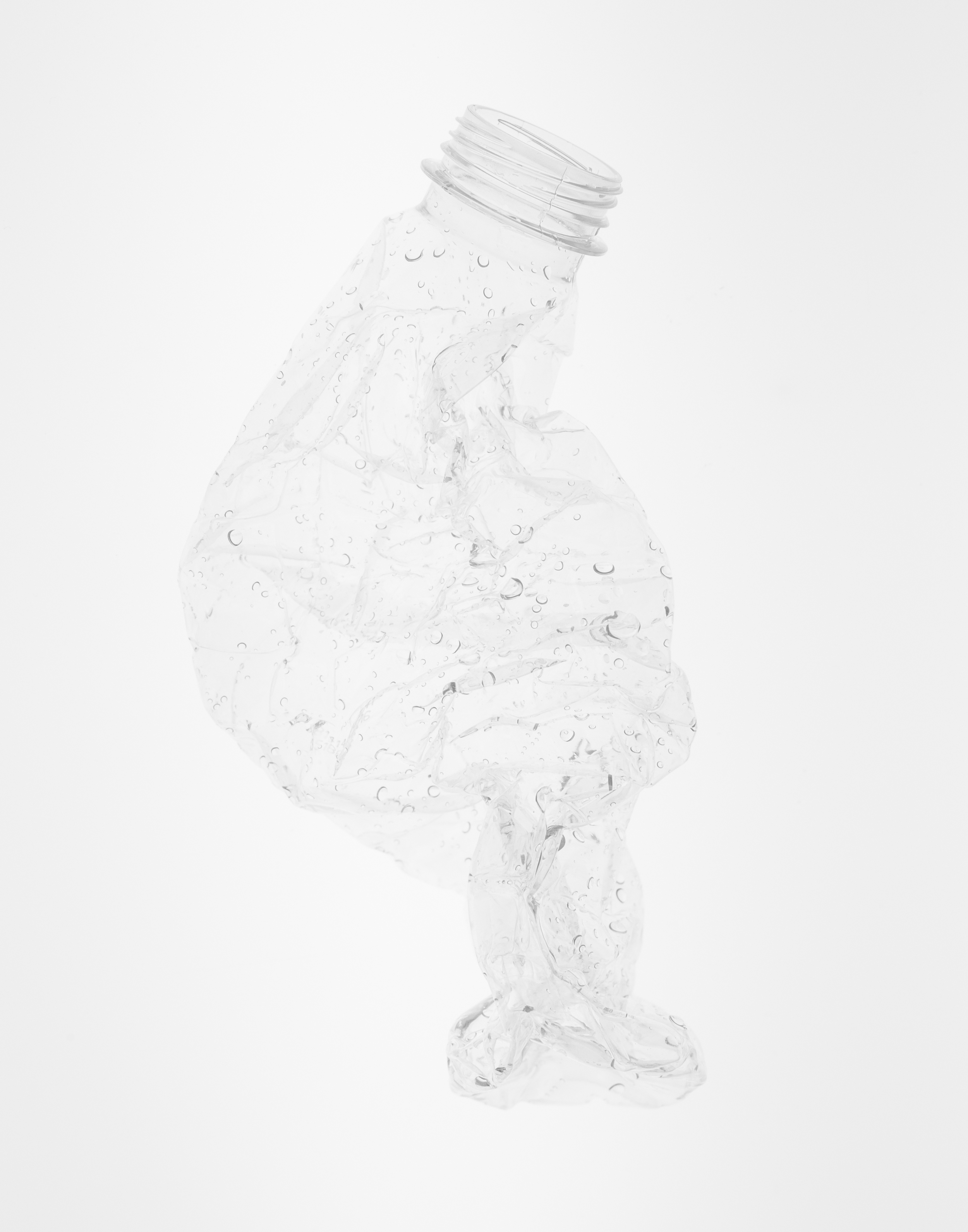 Bottle No.33, 10x8, Inkjet print, 2014