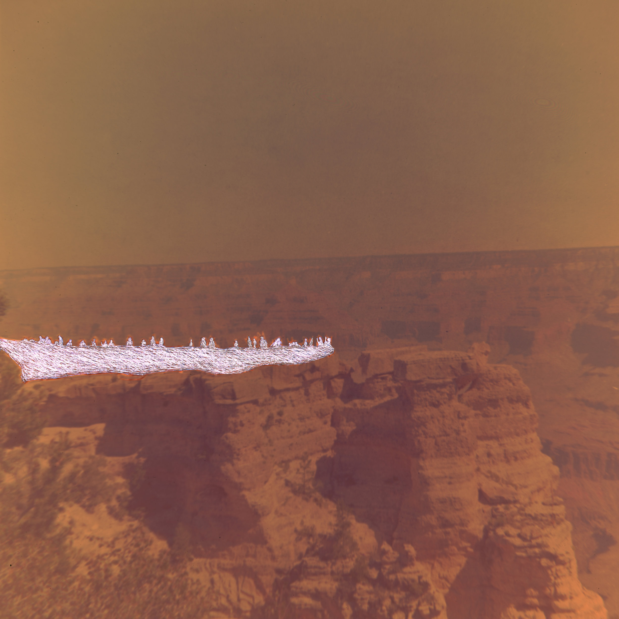 canyon_tourist004.jpg