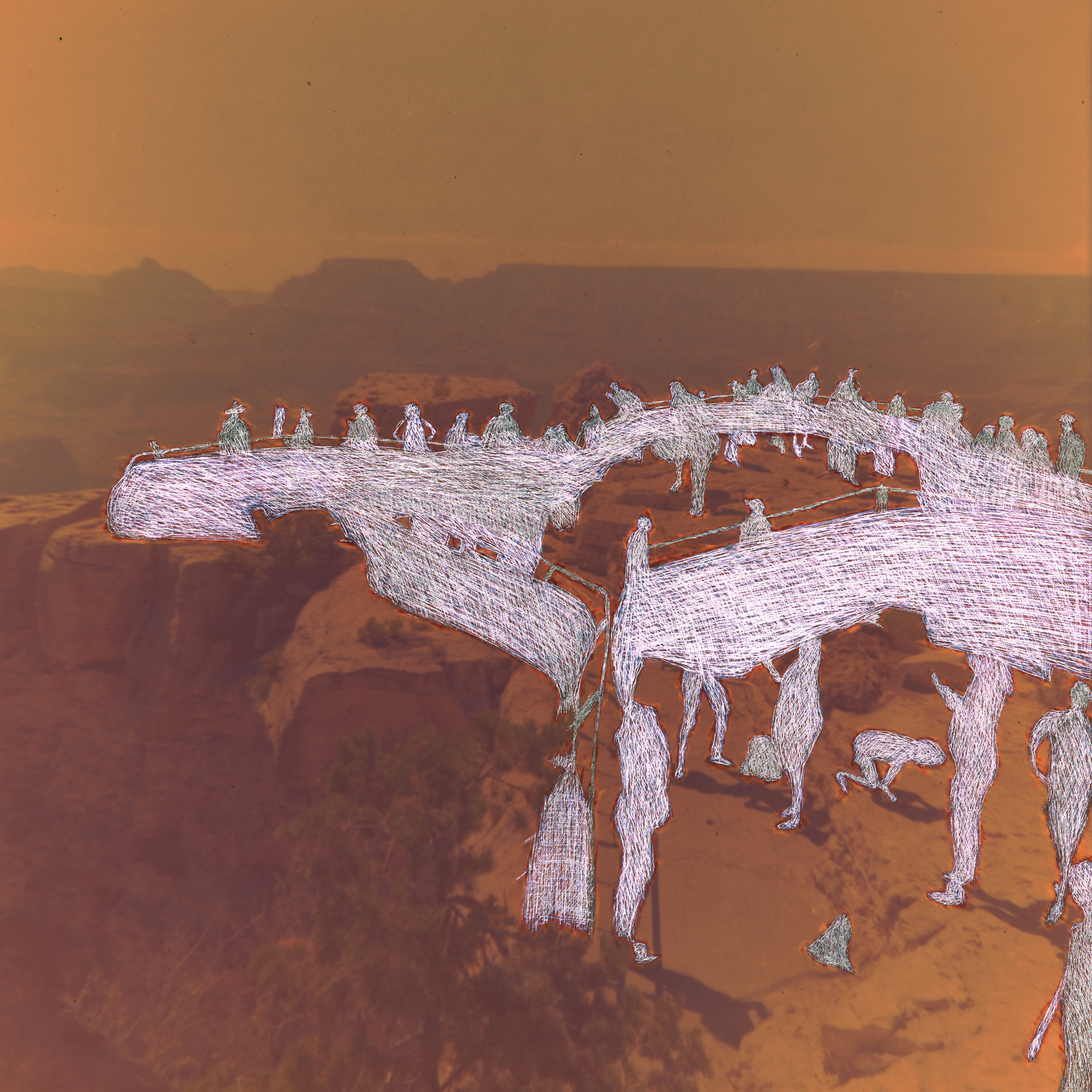 canyon_tourist001.jpg