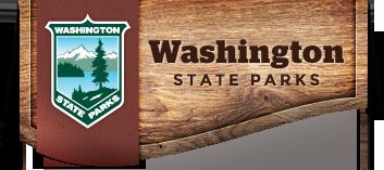 Washington State Trail Maps