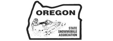 Oregon State Trail Maps