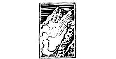 Avalanche Forecast