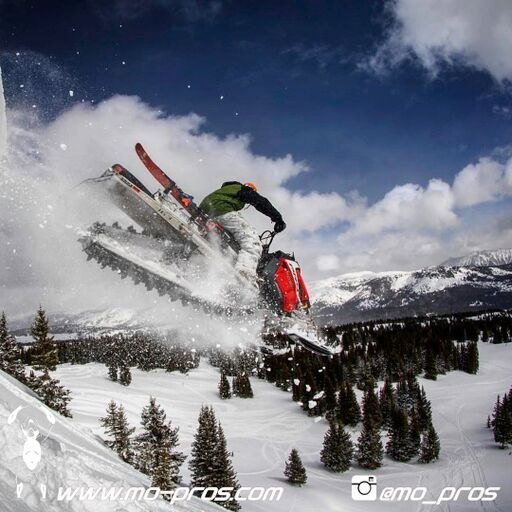 22_Tsaina Rack_Timbersled rack_Timbersled Rack_timbersled bag_snowmobile bag_Snowmobile_Snowboarding_Snowboard rack_snowboard_Snowbike_Ski_Rack_LinQ Snowboard/Ski_Gun Rack_Gear_gas Rack_Cheetah Facto