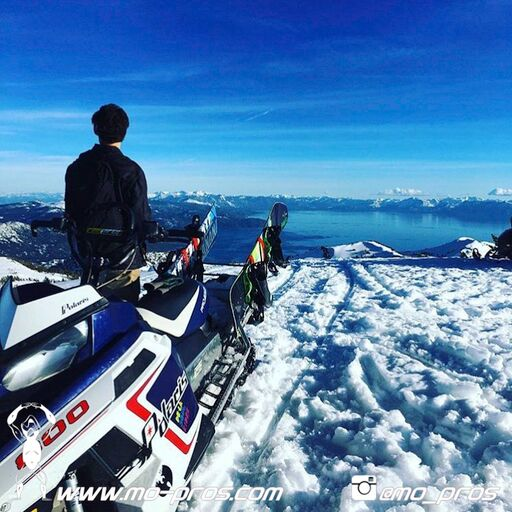 109_Snowbike_Timbersled Rack_Tsaina Rack_CFR rack_Cheetah Factory Racing_Snowboard rack_snowboard_snowmobile bag_Snowmobile_timbersled bag_gas Rack_Gear_Gun Rack_LinQ Snowboard/Ski_Ski_Snowboarding_T
