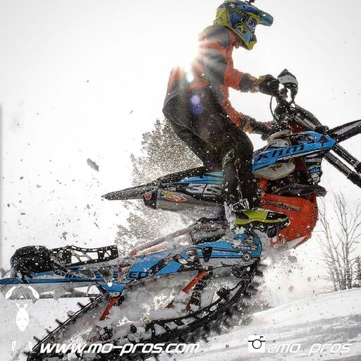 105_Ski_Snowbike_Timbersled Rack_Tsaina Rack_CFR rack_Cheetah Factory Racing_gas Rack_Gear_Gun Rack_LinQ Snowboard/Ski_Snowboard rack_snowboard_Snowboarding_snowmobile bag_Snowmobile_timbersled bag_T