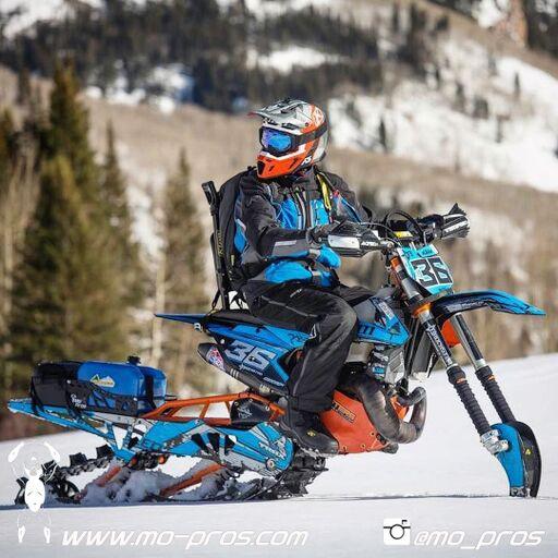 113_Backcountry _Backcountry United_CFR rack_Cheetah Factory Racing_gas Rack_Gear_Gun Rack_LinQ Snowboard/Ski_Snowboard rack_snowboard_Snowboarding_snowmobile bag_Snowmobile_timbersled bag_Timbersled