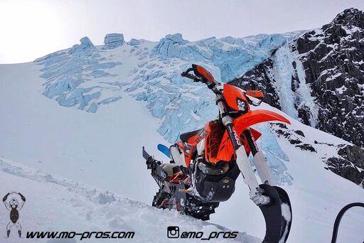 107_snowmobile bag_Snowmobile_timbersled bag_gas Rack_Gear_Gun Rack_LinQ Snowboard/Ski_Ski_Snowbike_Timbersled Rack_Tsaina Rack_CFR rack_Cheetah Factory Racing_Snowboard rack_snowboard_Snowboarding_T