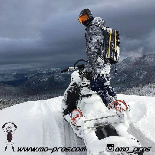 37_snowmobile bag_Snowmobile_timbersled bag_gas Rack_Gear_Gun Rack_LinQ Snowboard/Ski_Ski_Snowbike_Timbersled Rack_Tsaina Rack_CFR rack_Cheetah Factory Racing_Snowboard rack_snowboard_Snowboarding_Ti