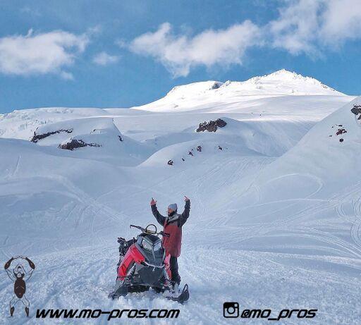 38_CFR rack_Cheetah Factory Racing_Snowboard rack_snowboard_snowmobile bag_Snowmobile_timbersled bag_gas Rack_Gear_Gun Rack_LinQ Snowboard/Ski_Ski_Snowbike_Timbersled Rack_Tsaina Rack_Snowboarding_Ti
