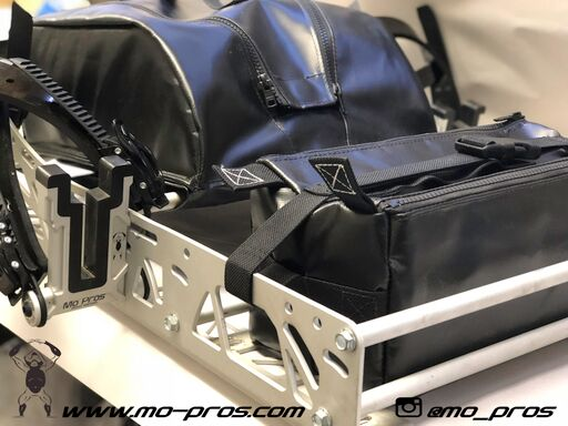 50_Gear_Gun Rack_LinQ Snowboard/Ski_Snowbike_Timbersled Rack_Tsaina Rack_CFR rack_Cheetah Factory Racing_Snowboard rack_snowboard_snowmobile bag_Snowmobile_timbersled bag_gas Rack_Ski_Snowbike_Snowbo
