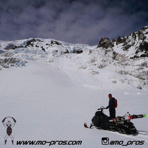 57_snowmobile bag_Snowmobile_timbersled bag_gas Rack_Gear_Gun Rack_LinQ Snowboard/Ski_Ski_Snowbike_Timbersled Rack_Tsaina Rack_CFR rack_Cheetah Factory Racing_Snowboard rack_snowboard_Snowboarding_Ti