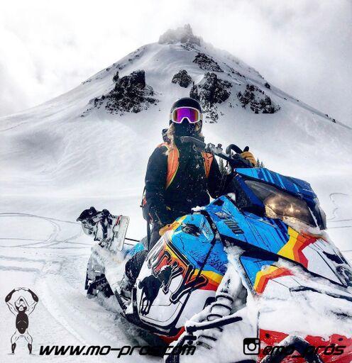 58_CFR rack_Cheetah Factory Racing_Snowboard rack_snowboard_snowmobile bag_Snowmobile_timbersled bag_gas Rack_Gear_Gun Rack_LinQ Snowboard/Ski_Ski_Snowbike_Timbersled Rack_Tsaina Rack_Snowboarding_Ti
