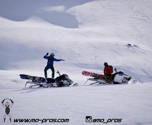 65_Ski_Snowbike_Timbersled Rack_Tsaina Rack_CFR rack_Cheetah Factory Racing_gas Rack_Gear_Gun Rack_LinQ Snowboard/Ski_Snowboard rack_snowboard_Snowboarding_snowmobile bag_Snowmobile_timbersled bag_Ti