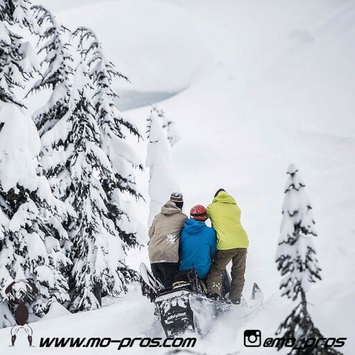 69_Snowbike_Timbersled Rack_Tsaina Rack_CFR rack_Cheetah Factory Racing_Snowboard rack_snowboard_snowmobile bag_Snowmobile_timbersled bag_gas Rack_Gear_Gun Rack_LinQ Snowboard/Ski_Ski_Snowboarding_Ti
