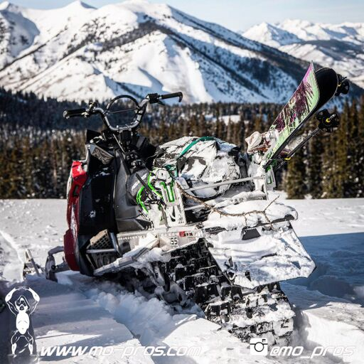 71_Backcountry _Backcountry United_CFR rack_Cheetah Factory Racing_gas Rack_Gear_Gun Rack_LinQ Snowboard/Ski_Rack_Ski_Snowbike_snowboard_Snowboard rack_Snowboarding_Snowmobile_snowmobile bag_timbersl