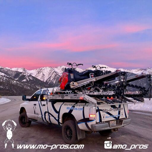 76_gas Rack_Gear_Gun Rack_LinQ Snowboard/Ski_Ski_Snowbike_Timbersled Rack_Tsaina Rack_CFR rack_Cheetah Factory Racing_Snowboard rack_snowboard_Snowboarding_snowmobile bag_Snowmobile_timbersled bag_Ti