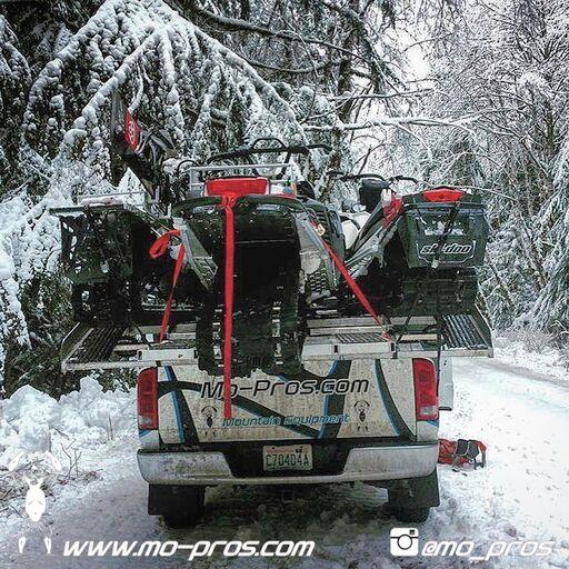 77_snowmobile bag_Snowmobile_timbersled bag_gas Rack_Gear_Gun Rack_LinQ Snowboard/Ski_Ski_Snowbike_Timbersled Rack_Tsaina Rack_CFR rack_Cheetah Factory Racing_Snowboard rack_snowboard_Snowboarding_Ti