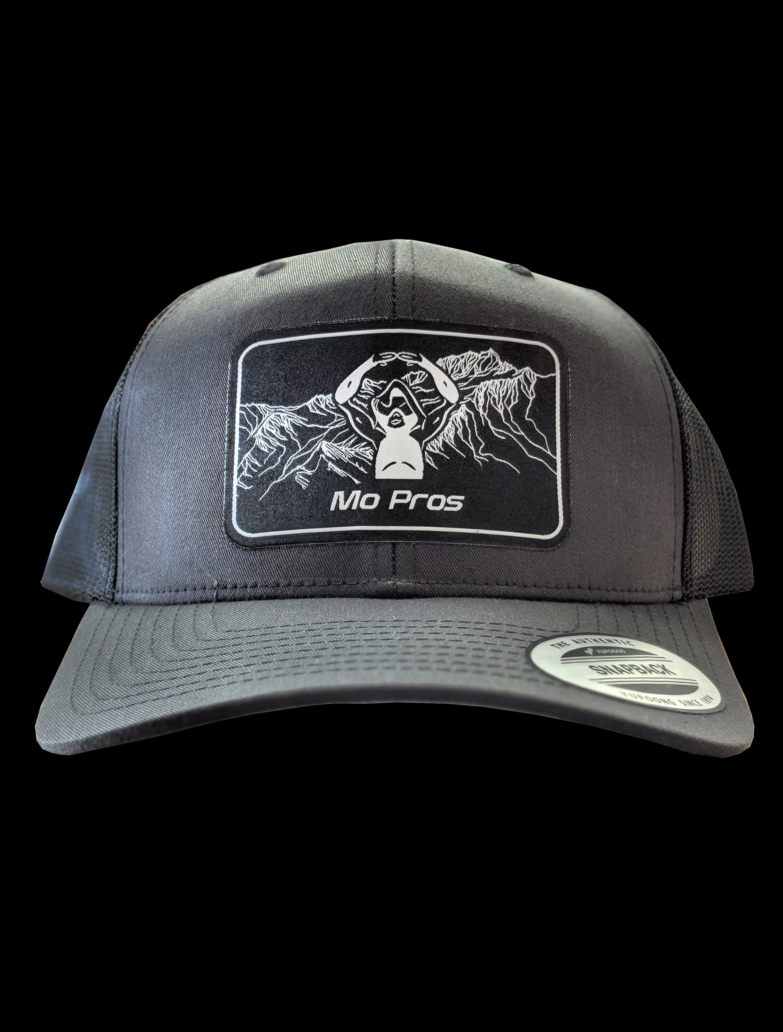 Snapback Hat.jpg