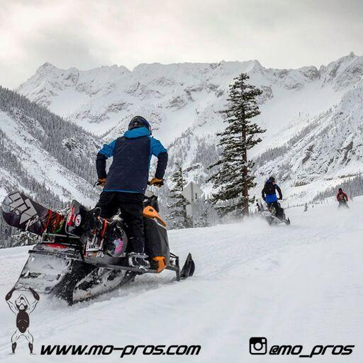 122_Tsaina Rack_Timbersled rack_Timbersled Rack_timbersled bag_snowmobile bag_Snowmobile_Snowboarding_Snowboard rack_snowboard_Snowbike_Ski_Rack_LinQ Snowboard/Ski_Gun Rack_Gear_gas Rack_Cheetah Fact