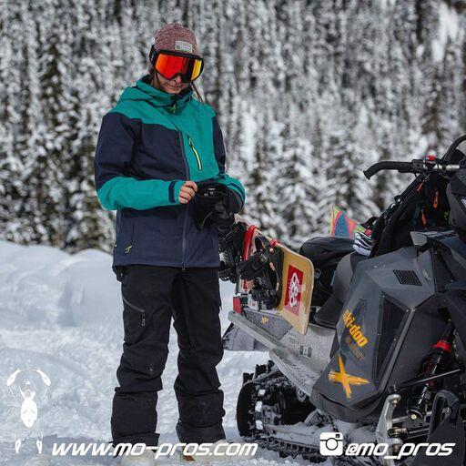 124_Backcountry _Backcountry United_Rack_Ski_Snowbike_Timbersled Rack_Tsaina Rack_CFR rack_Cheetah Factory Racing_gas Rack_Gear_Gun Rack_LinQ Snowboard/Ski_Snowboard rack_snowboard_Snowboarding_snowm