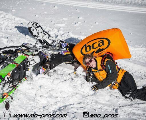 128_CFR rack_Cheetah Factory Racing_Snowboard rack_snowboard_snowmobile bag_Snowmobile_timbersled bag_gas Rack_Gear_Gun Rack_LinQ Snowboard Ski_Ski_Snowbike_Timbersled Rack_Tsaina Rack_Snowboarding_T