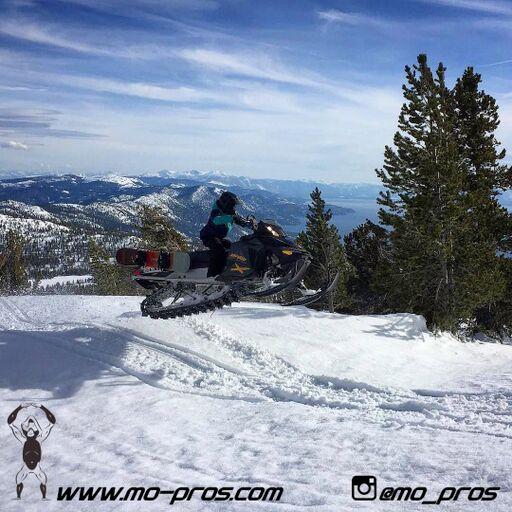 132_Tsaina Rack_Timbersled rack_Timbersled Rack_timbersled bag_snowmobile bag_Snowmobile_Snowboarding_Snowboard rack_snowboard_Snowbike_Ski_Rack_LinQ Snowboard Ski_Gun Rack_Gear_gas Rack_Cheetah Fact
