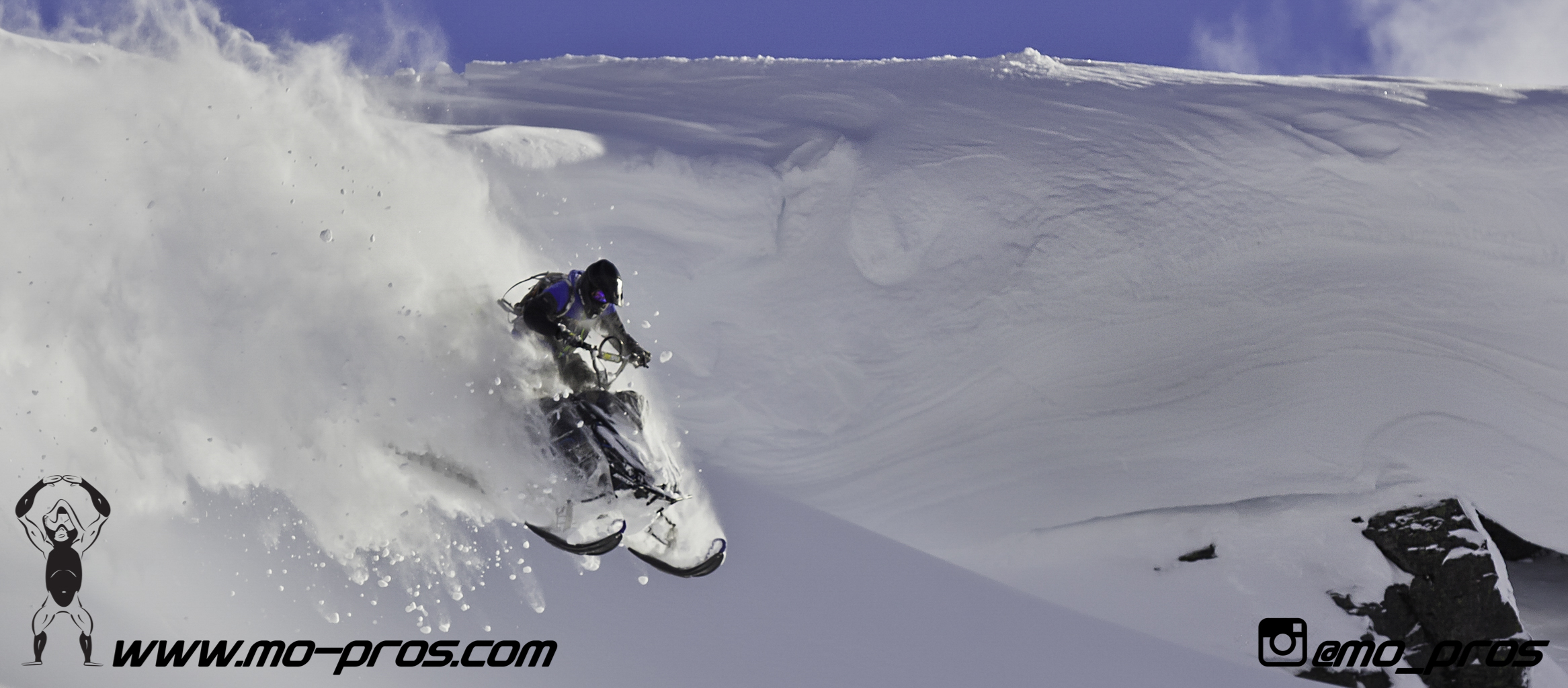 114_Backcountry _Backcountry United_Rack_Ski_Snowbike_Timbersled Rack_Tsaina Rack_CFR rack_Cheetah Factory Racing_gas Rack_Gear_Gun Rack_LinQ Snowboard Ski_Snowboard rack_snowboard_Snowboarding_snowm.jpg