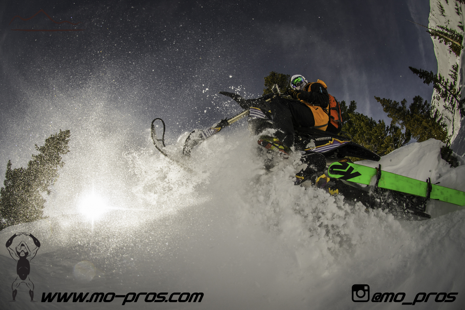 34_Backcountry _Backcountry United_Rack_Ski_Snowbike_Timbersled Rack_Tsaina Rack_CFR rack_Cheetah Factory Racing_gas Rack_Gear_Gun Rack_LinQ Snowboard Ski_Snowboard rack_snowboard_Snowboarding_snowmo.jpg