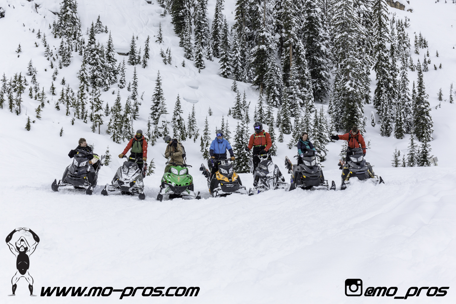 61_Backcountry _Backcountry United_CFR rack_Cheetah Factory Racing_gas Rack_Gear_Gun Rack_LinQ Snowboard Ski_Rack_Ski_Snowbike_snowboard_Snowboard rack_Snowboarding_Snowmobile_snowmobile bag_timbersl.jpg