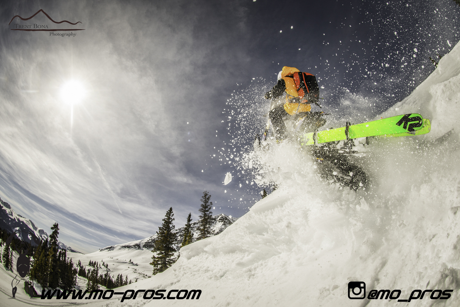 39_Snowbike_Timbersled Rack_Tsaina Rack_CFR rack_Cheetah Factory Racing_Snowboard rack_snowboard_snowmobile bag_Snowmobile_timbersled bag_gas Rack_Gear_Gun Rack_LinQ Snowboard Ski_Ski_Snowboarding_Ti.jpg