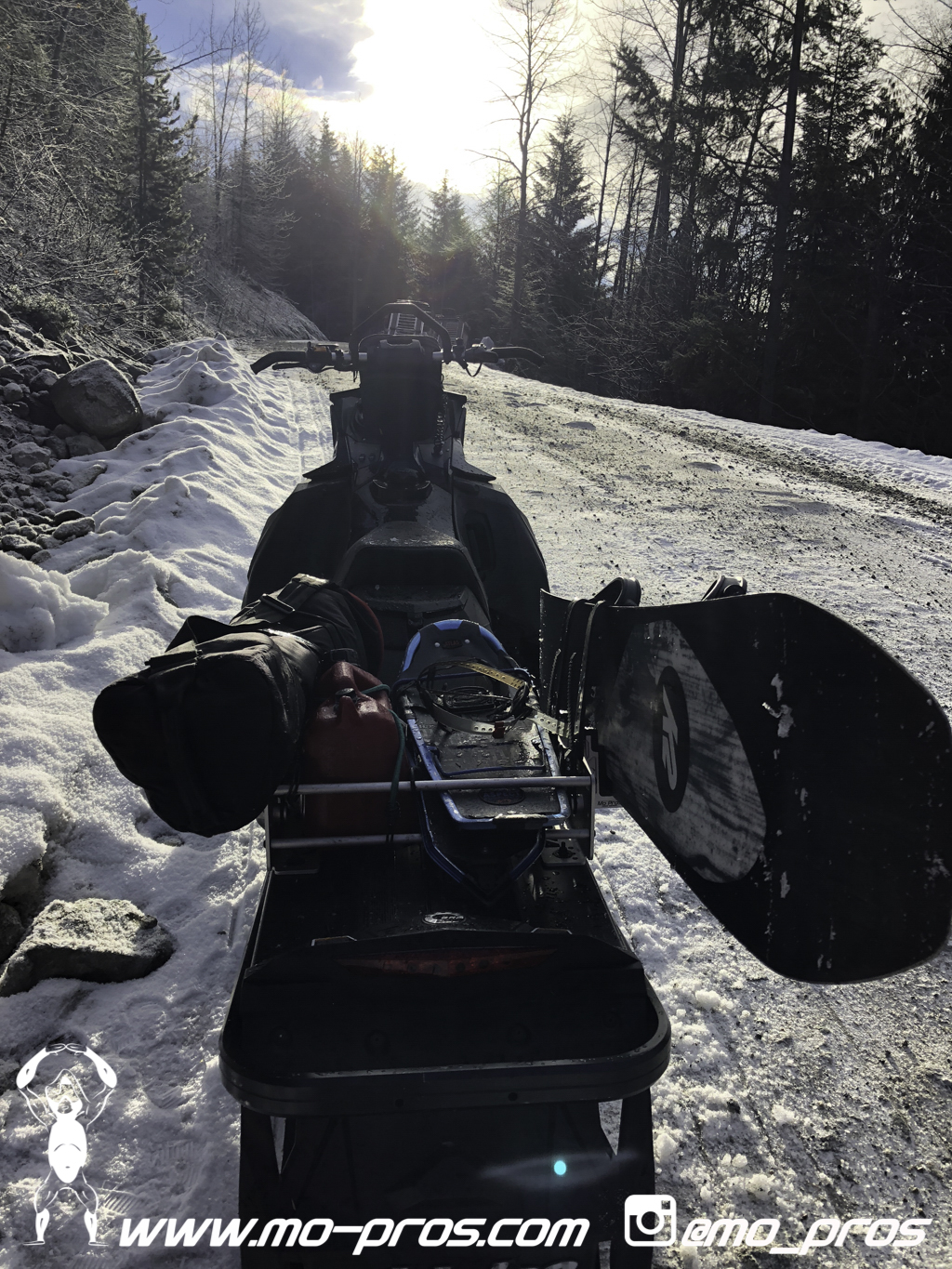 12_Tsaina Rack_Timbersled rack_Timbersled Rack_timbersled bag_snowmobile bag_Snowmobile_Snowboarding_Snowboard rack_snowboard_Snowbike_Ski_Rack_LinQ Snowboard Ski_Gun Rack_Gear_gas Rack_Cheetah Facto.jpg