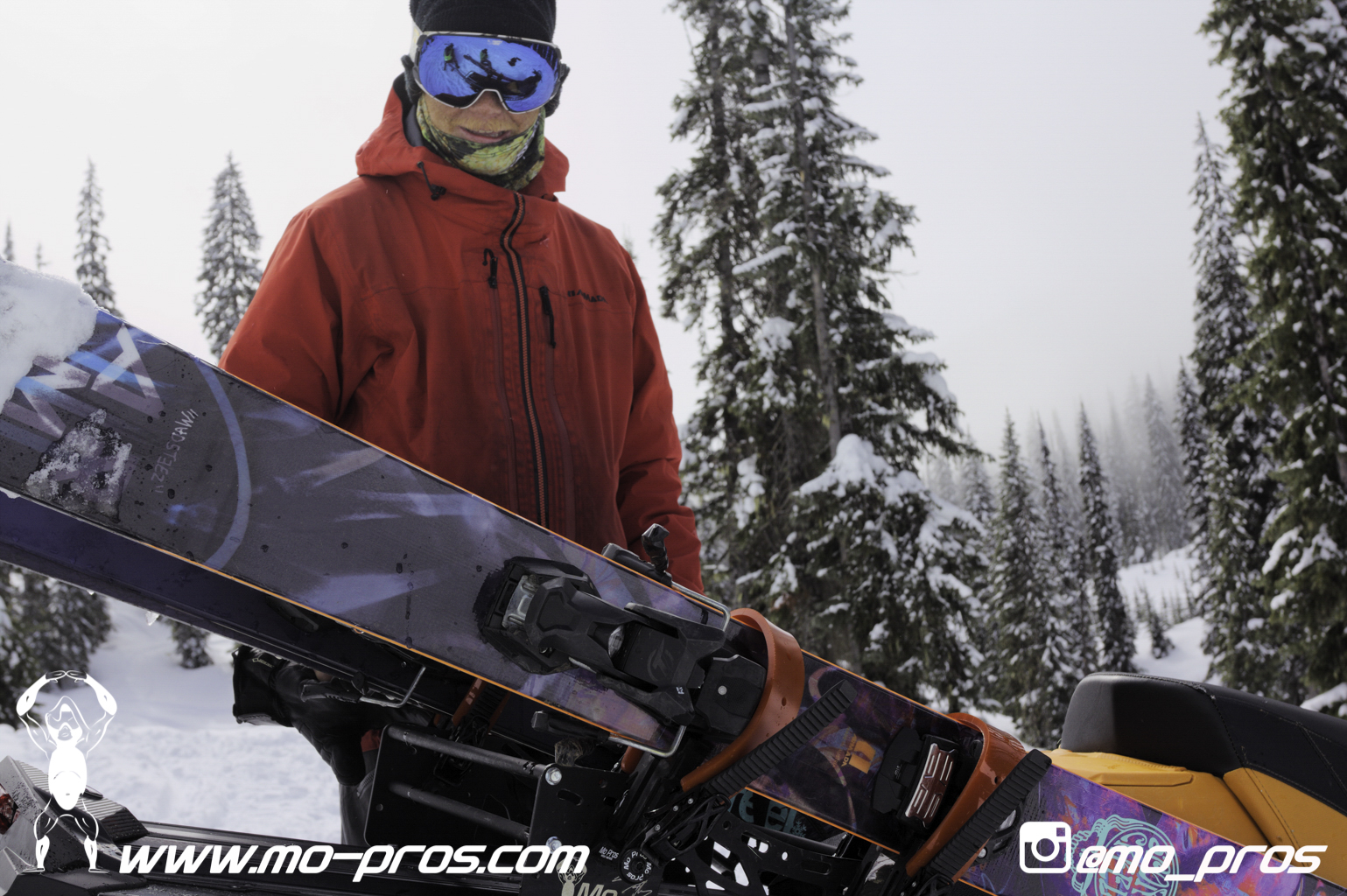 14_Backcountry _Backcountry United_Rack_Ski_Snowbike_Timbersled Rack_Tsaina Rack_CFR rack_Cheetah Factory Racing_gas Rack_Gear_Gun Rack_LinQ Snowboard Ski_Snowboard rack_snowboard_Snowboarding_snowmo.jpg