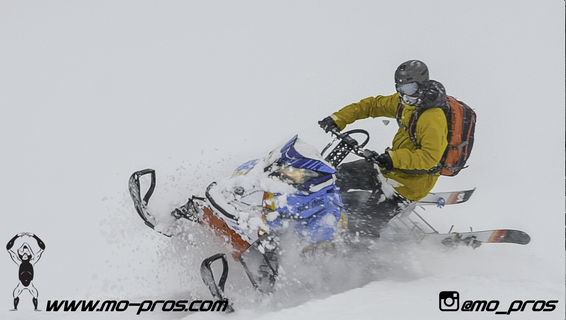 117_snowmobile bag_Snowmobile_timbersled bag_gas Rack_Gear_Gun Rack_LinQ Snowboard Ski_Ski_Snowbike_Timbersled Rack_Tsaina Rack_CFR rack_Cheetah Factory Racing_Snowboard rack_snowboard_Snowboarding_T.jpg