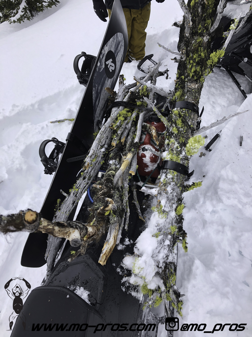 101_Backcountry _Backcountry United_CFR rack_Cheetah Factory Racing_gas Rack_Gear_Gun Rack_LinQ Snowboard Ski_Rack_Ski_Snowbike_snowboard_Snowboard rack_Snowboarding_Snowmobile_snowmobile bag_timbers.jpg